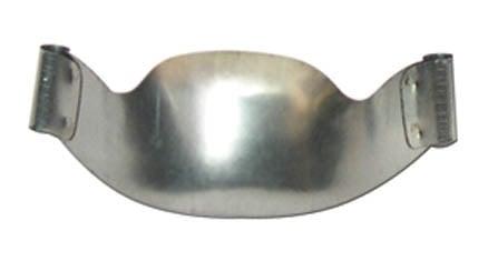 Метални седловидни матрици