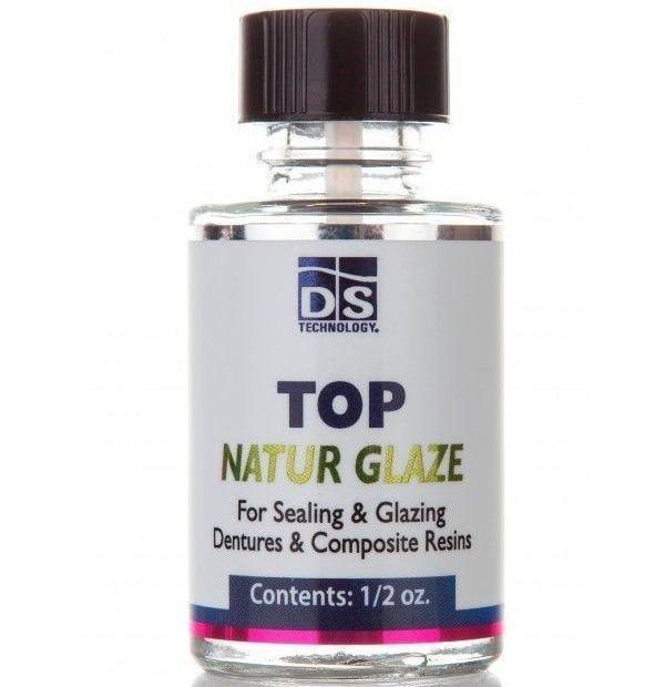 DST Airstain Glaze Thinner