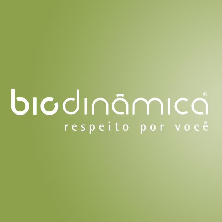 Представяне на фирма Biodinâmica Química & Farmacêutica LTDA
