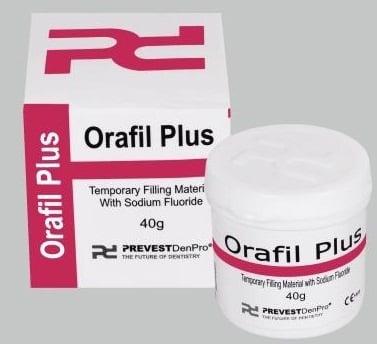 ORAFIL PLUS
