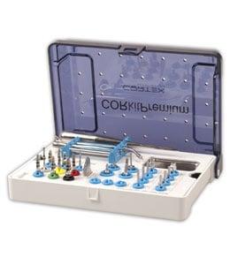 Хирургичен комплект Premium
