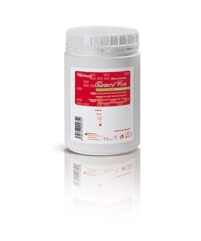 Duracryl Plus прах
