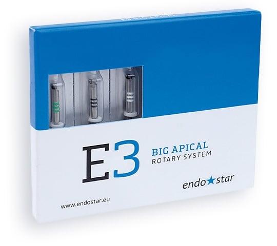 E3 Big