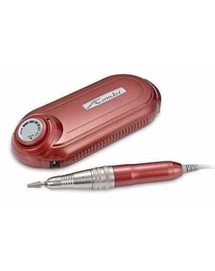 Combi Portable - преносим на батерия