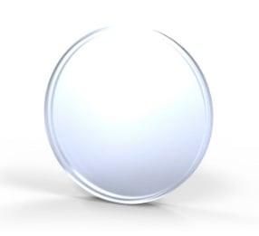 VIPI Burnout дискове за CAD/CAM 98.50мм