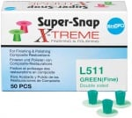 Дискове Super-Snap X-Treme